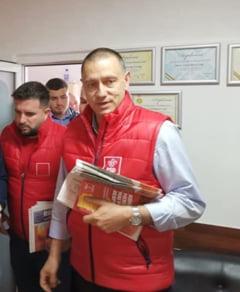 PSD ii da replica lui Iohannis: Au trecut 5 ani degeaba. NIMIC este titlul raportului dvs. de activitate!