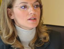 PSD ii solicita Alinei Gorghiu sa il suspende pe Adomnitei din toate functiile detinute