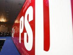 PSD in degringolada totala