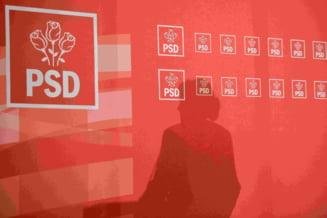 PSD in epoca Dancila-Stanescu. Premierul promite directia opusa de cea a lui Dragnea: Justitia ne-a omorat!