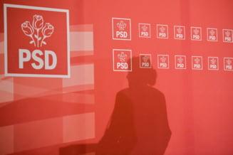 PSD in turul al doilea. De intrat pe poarta Cotrocenilor, intra Partidul