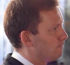 PSD incearca sa faca o intelegere cu Comisia Europeana ca sa scape de MCV - Interviu