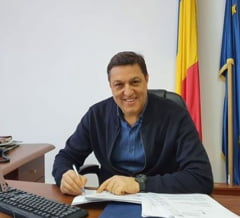 PSD incearca sa-l elimine pe presedintele Iohannis din procedura de numire a conducerii Consiliului Concurentei