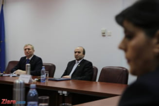 PSD incepe modificarea Codurilor Penale, asupra careia GRECO avertizeaza in raportul pe Justitia din Romania