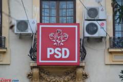 PSD incepe sa transmita ca nu are in plan suspendarea lui Iohannis, daca acesta nu o revoca pe Kovesi
