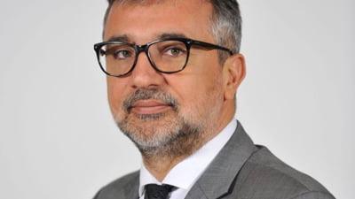 """PSD inteteste atacurile la adresa aliantei Ponta- Negoita: Este un fiasco, """"serveste"""" intereselor PNL si ale presedintelui Klaus Iohannis"""