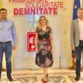 PSD isi lanseaza astazi candidatii pentru Bucuresti