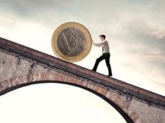 PSD isi respecta programul: Euro la un nou maxim istoric!