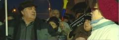 PSD neaga ca ar intentiona sa organizeze un miting de amploare in Bucuresti