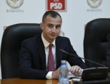 """PSD nu crede in primisiunea premierului Citu: """"Anuntul referitor la revenirea la normalitate de la 1 iunie, menit sa-i asigure linistea in partid"""""""