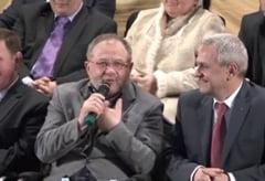 PSD nu e satisfacut cu revocarea lui Kovesi, vrea ca Iohannis sa accelereze intrarea in vigoare a Codurilor Penale