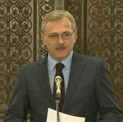 PSD nu renunta la ideea de a propune un premier, unul tehnocrat