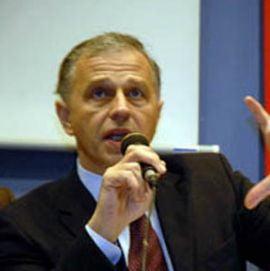 PSD nu s-a dus la consultarile de la Cotroceni