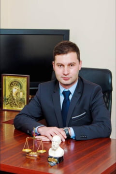 PSD obliga prefectul judetului sa comita Abuz in Serviciu
