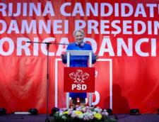 PSD pierde inca un proces: Instanta il obliga sa spuna cat a costat elicopterul pentru Dancila, cine a primit banii si care a fost sursa fondurilor