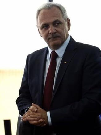 PSD porneste masinaria de campanie: Dragnea a chemat azi liderii locali la Bucuresti