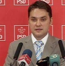 PSD pregateste amendarea legii Curtii Constitutionale