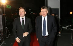 PSD propune personaje controversate la sefia CNI