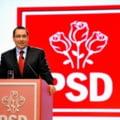PSD pune tunurile pe justitie (Opinii)