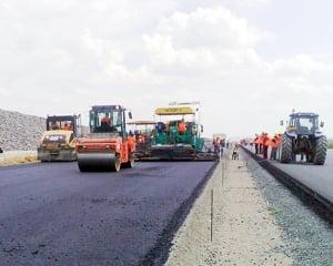 PSD reclama Directia Regionala de Drumuri si Poduri la Curtea de Conturi