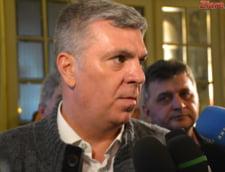 PSD reuseste sa scape de Zgonea: Pas decisiv pentru demiterea de la sefia Camerei Deputatilor