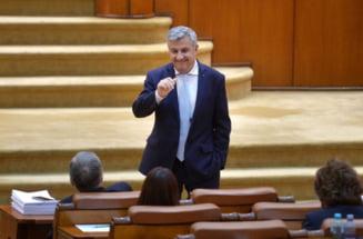 PSD s-a sucit si Comisia Iordache lucreaza in zi de doliu national pentru pragul la abuzul in serviciu. Deputat USR: Vor macelari Codul Penal!