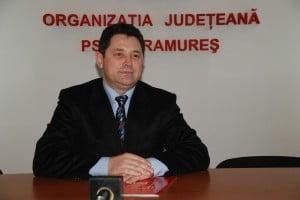 PSD s-ar putea rupe in scurt timp, avertizeaza un senator cu state vechi in partid
