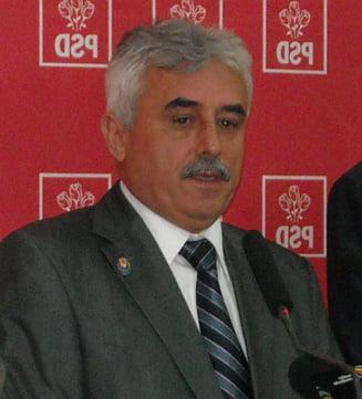 PSD se teme ca unele amendamente admise la proiectul de buget vor pica in plen