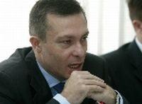PSD si PC vor cere modificarea Codului Fiscal