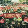 PSD si PNL au respins infiintarea Muzeului Comunismului