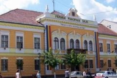 PSD si UDMR au stabilit numele celor doi viceprimari din Zalau
