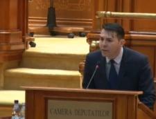 PSD si-a impus favoritii la CCR: Procurorul Gheorghe Stan de la SS si judecatorul Deliorga