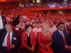 PSD si-a modificat statutul: Cum isi alege presedintele si cum va fi desemnat candidatul pentru Cotroceni
