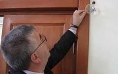 PSD solicita comisie parlamentara de ancheta in cazul interceptarilor de la Iasi