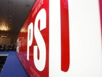 PSD-ul sarbatoreste victoria la alegerile locale - Robert Negoita face cinste