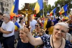 PSD va ataca în justiţie hotărârea de guvern care introduce restricţii privind organizarea mitingurilor