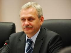 """PSD vrea """"sa schimbe placa"""", pentru alegerile locale"""