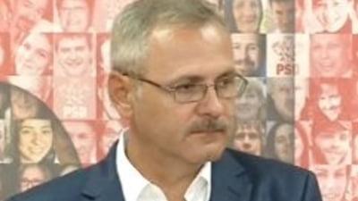 PSD vrea adoptarea rapida a votului prin corespondenta
