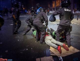 PSD vrea puteri sporite pentru Jandarmerie: Proiectul este total nepotrivit, pot aparea abuzuri