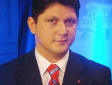 PSD vrea referendum national pentru punctul de pensie
