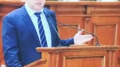 PSD vrea reguli si mai clare in caz de referendum de revizuire a Constitutiei. Cum arata proiectul lui Serban Nicolae