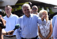 PSD vrea sa adopte Legea Lobby-ului prin ordonanta de urgenta