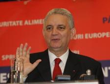 PSD vrea sa anuleze taierea de 25% printr-un truc parlamentar