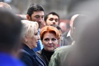 PSD vrea sa-i impuna lui Iohannis termen limita pentru numirea ministrilor prin ordonanta de urgenta