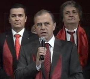 PSD vrea sa introduca in Prima Casa 50.000 de locuinte sociale