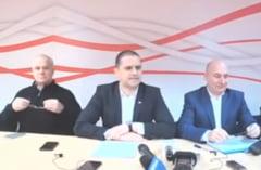 PSD vrea sa reincrimineze insulta si calomnia: Inchisoare pentru cine jigneste un demnitar!