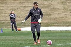 PSG, aproape de un nou transfer de zile mari: Iata ce fotbalist vor seicii