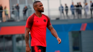 PSG anunta ca a trimis un jucator in Liga 1 din Romania: Ii uram tot binele!