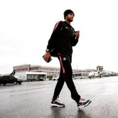 PSG nu renunta la Neymar: Cum este convins brazilianul sa ramana in Franta