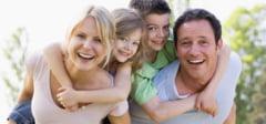 PSIHOLOG: Cum sa le vorbim copiilor nostri pentru a-si dezvolta o personalitate puternica?
